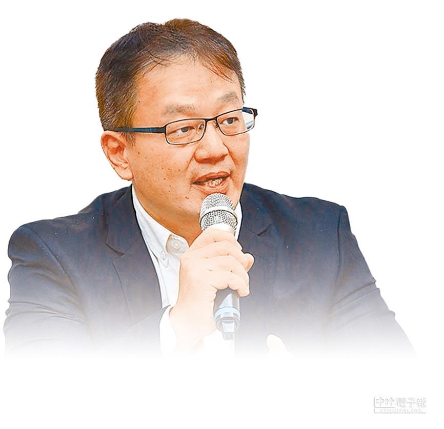特派記者孫昌國