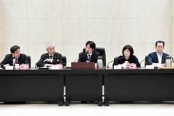 《經濟》引海外資金回台投資,賴清德:研議方案中