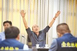 高雄》執政數十年被韓國瑜打爆?孫大千:民進黨該反省5件事