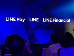 LINE旗下服務改頭換面 內容升級壯大生態系