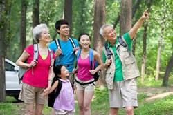 填補高齡醫療保障空窗 全球人壽推出全鑫醫靠專案