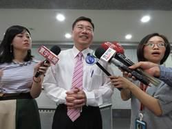新北》侯、蘇代表磋商辯論 選委會:遴選4位發問人