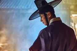 Netflix亞洲新片發表會 公布17部亞洲原創