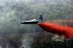 美國越南終於將蜆港殘餘橙劑清理完畢