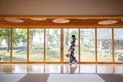 感受一秒入境到日本,綠舞線上旅展最低下殺3.8折 寒暑假平日通通不加價!