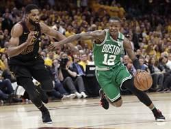 NBA》不滿上場時間太少想走?洛席爾:假新聞