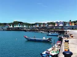 漁人碼頭冬漁時節 限量鮮蟹限時搶購