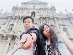 8年級生陳仲政在永慶房屋2年 年薪百萬 明年計畫台北買房