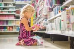 小時候的文具店有多全能? 內行人狂推這「四大名產」!
