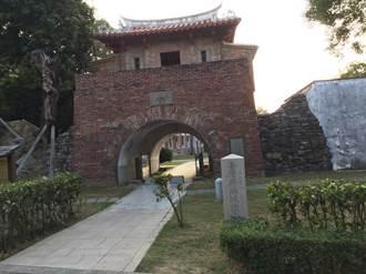 台南》質疑興建單軌綠線影響民生 吳杰呼籲市民連署抗議