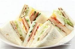 不是美乃滋 早餐店三明治特有「謎之抹醬」是啥?