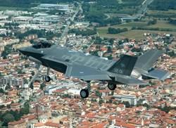 民粹之變!砍國防開支 義放緩採購F-35腳步