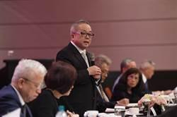 施俊吉:政府已對貿易爭端擬妥因應計畫