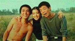 《紅高粱》30周年再映 替張藝謀、鞏俐同台暖身