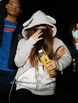 男童疑遭餓死案母親與男友移送北檢
