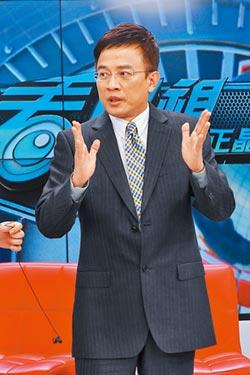 被指「違法兼職而辭職離開台大」彭文正告輸台大教授 定讞