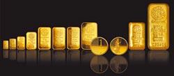避險三寶 反向ETF、黃金、日圓
