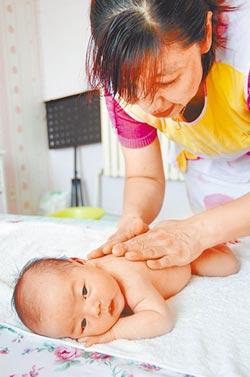 保母照顧4月大女嬰不慎死亡  檢警相驗釐清死因
