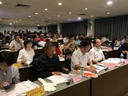 技高外語群課綱  中、高階英語聽講課程以全英語授課為原則
