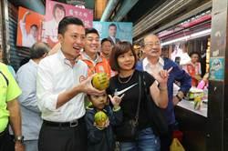 「小智抱橘熱」延燒 17、23日黃金周 將辦大型親子、遊行派對