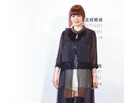 溫筱鴻傳授時尚經育新秀