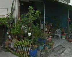 Google街景驚見過世母親 她哭:原來妳一直都在家裡!