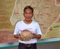 南投》賴進益參選竹山鎮民代表 老師的最後一戰