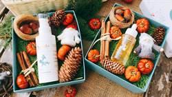 這是芬蘭的聖誕老公公親自送來的禮物吧!2018年最有聖誕氛圍的保養禮盒11月限時限量開搶!