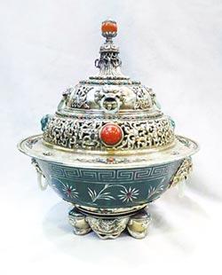 運河陶瓷 再現昔日繁榮