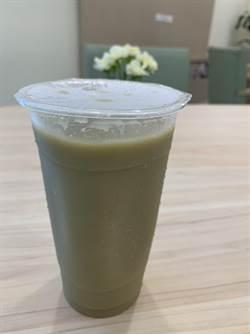 連喝10天綠豆沙  業務員血糖飆到300