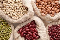 鐵質是菠菜3倍!預防大腸癌的「豆中之王」是它