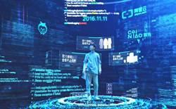天貓雙11交易額達2153億人民幣 技術實力多高10大數據揭秘