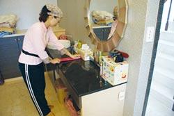 媽咪樂 居家清潔收納好幫手