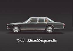 寵金馬貴賓 Maserati名車接送