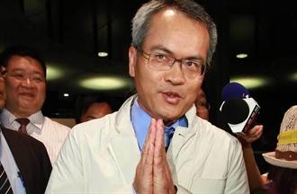 高雄》稱韓國瑜「男版洪秀柱」他點名民進黨3大票房毒藥