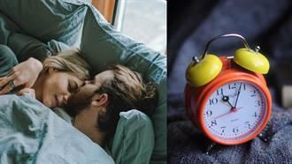 總是睡不好的人必看!「如何挑選起床的鬧鈴」有助提升睡眠品質
