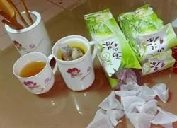 彰化分署查封物拍賣 極品高山茶才賣這價錢店家哭哭!