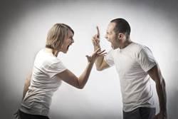 嫌棄妻子屁股太粗糙? 馬來西亞超瞎離婚原因百百種