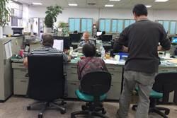 苗栗驚傳賄選大爆發 議員候選人樁腳選民共60多人遭約談
