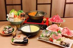 泰式好滋味!香茅廚全新「鴛鴦鍋」暖胃又款心