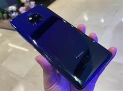 華為透露 首款5G手機將於MWC首秀
