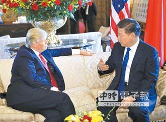為習川會做準備 劉鶴G20前訪美