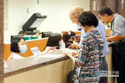 (獨)選前利多! 健保藥品專家會議通過全開放C肝給付  明年上路