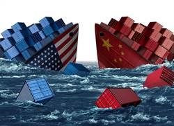 貨量少2%!航運一哥嗆:美中關稅大戰擊垮全球貿易