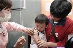 流感疫苗短缺雪上加霜  32萬7000劑將被銷毀