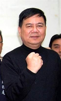 嘉義》副議長郭明賓與嘉檢過招 傳喚、請假、限制出境