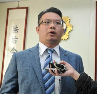 金門》檢方查獲現金賄選  被告12人中有2阿兵哥