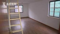 上海今年舊住房改造開工量 已達年度目標290%