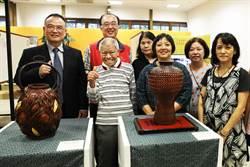 人間國寶傳習成果發表會  15場傳統藝術匯演輪番上陣
