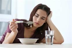 「獨自吃飯」更容易胖! 韓國研究殘忍揭露邊緣人慘況